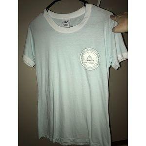 D2 Summit T Shirt